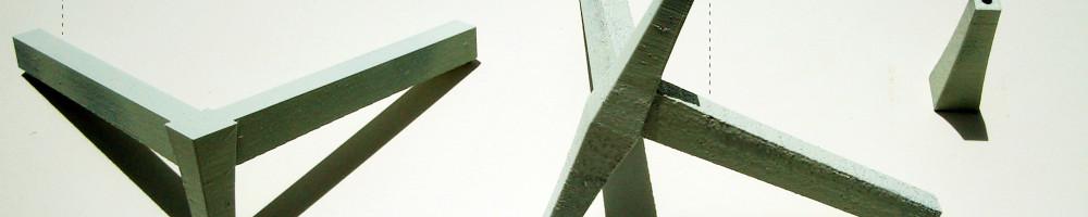STICK.S lightweight structural system