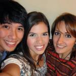 UPR - Seville Exchange Program