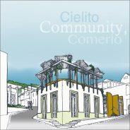 Cielito Community