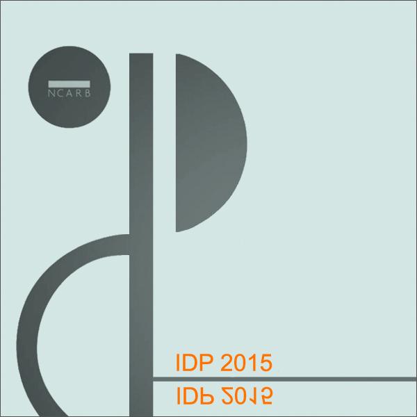 x-PERIENCED [IDP 2015]