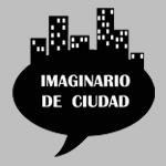 Imaginario de ciudad